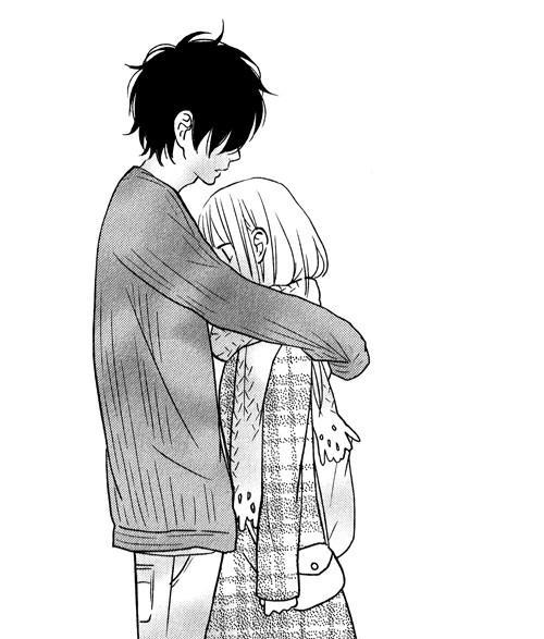 拥抱.jpeg